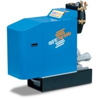 Typ 25 Öl/Gas