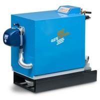 Typ 70 Öl/Gas
